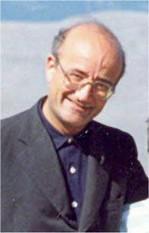 don Carmelo Tucci