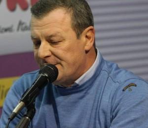 Tonino Morelli