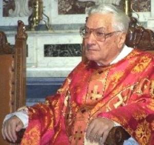 Don Ciccio Morano