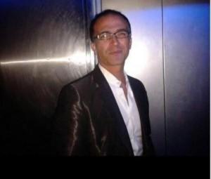 Massimo Bevacqua