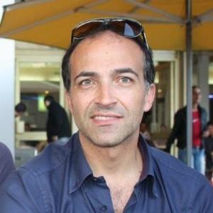 Massimo Bevacqua il docente rossanese trovato morto in Tunisia