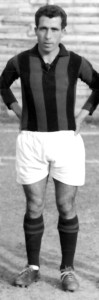 Antonio Rende