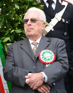 Vincenzo Nociti