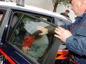 carabinieri-arresto-2