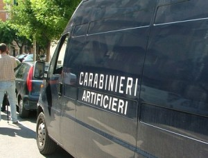 carabinieri-artificieri-latina-487652332