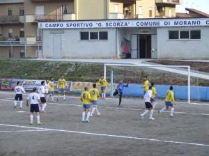 Geppino Netti Morano-Fiumefreddo