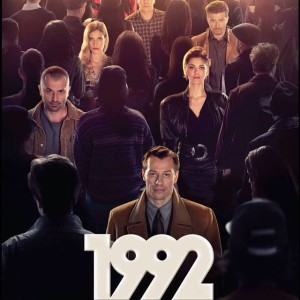 COPERTINA-1992