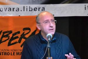 don-Marcello-Cozzi