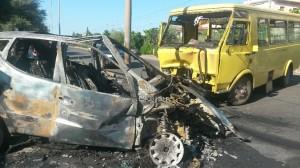 incidente scuolabus trebisacce 2