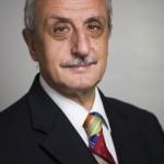Piero Vico