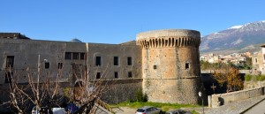 veduta_castello