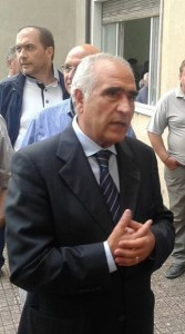 Salvatore Aurelio