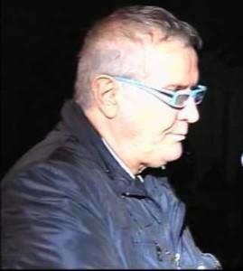 Dino Vitola