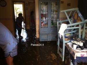 rossano post alluvione 2