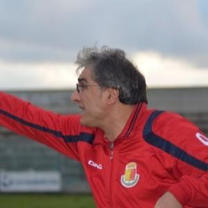 Bruno Caligiuri