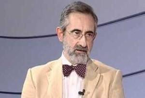 Dott. Giuseppe Varcasia
