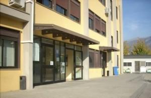 """Liceo scientifico """"Mattei"""" di Castrovillari"""