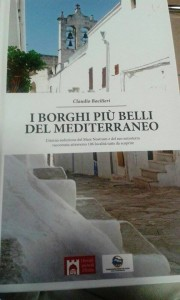 copertina borghi mediterraneo