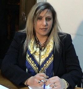 Rosalia Vigna