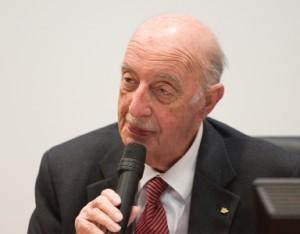 Dott.-Aldo-Bonifati