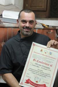 Oliveto_Giuseppe