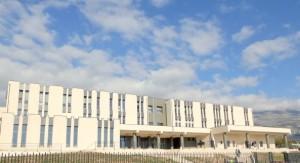 Tribunale di Castrovillari