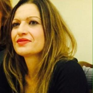 Francesca Dorato