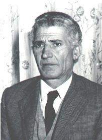 Luigi Melfi