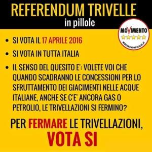 referendum 17 aprile