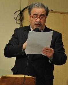Prof. De Vita P.