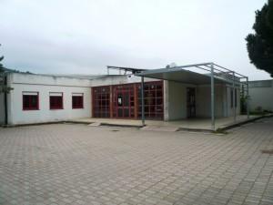 scuola trebi 2