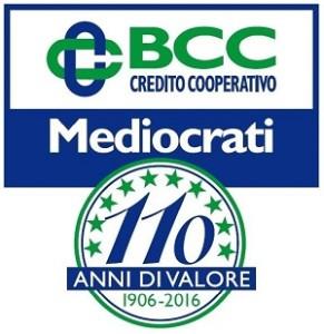 Banner Sidebar Mediocrati