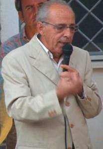 On. Antonio Mundo