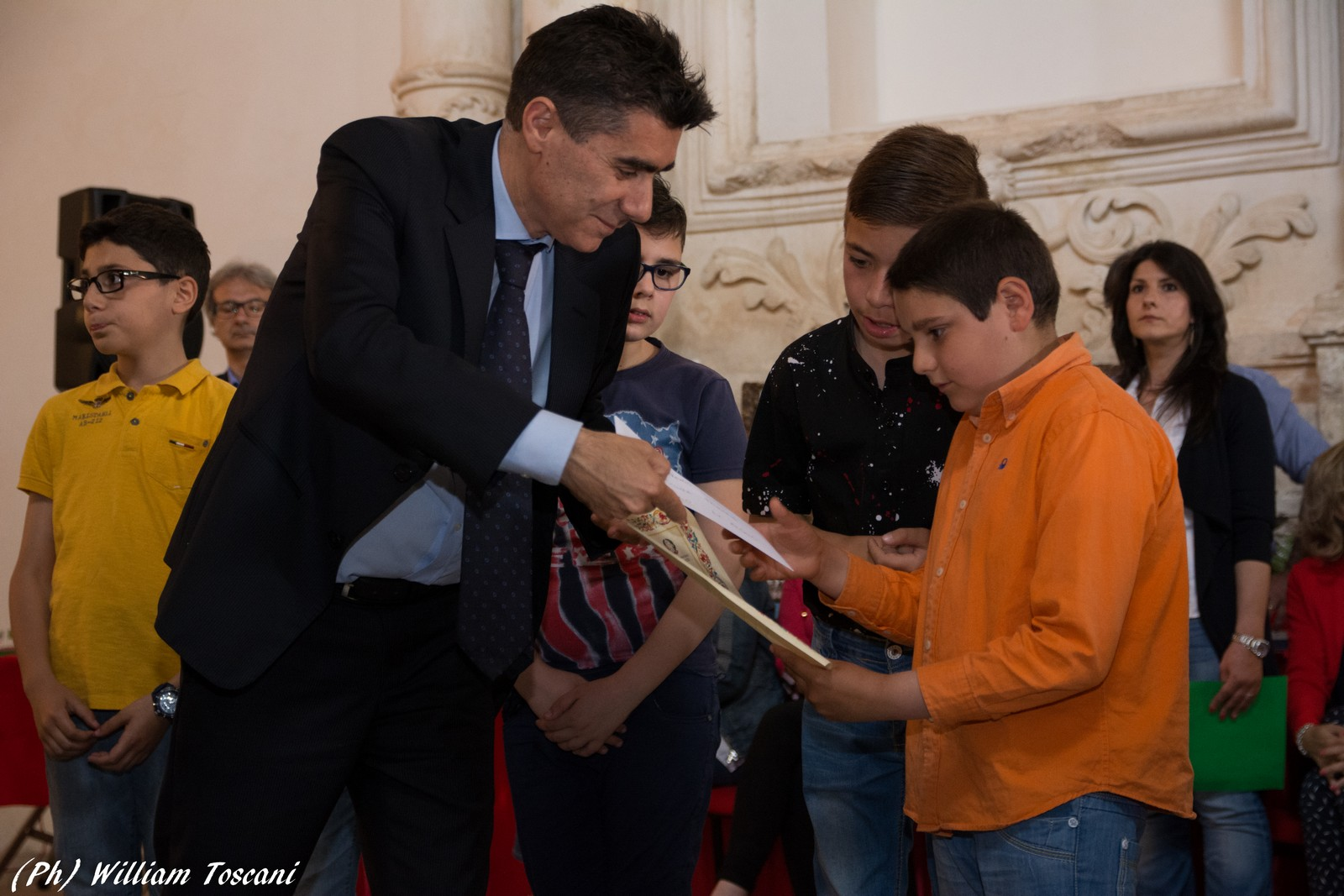 Premio_pagano_011