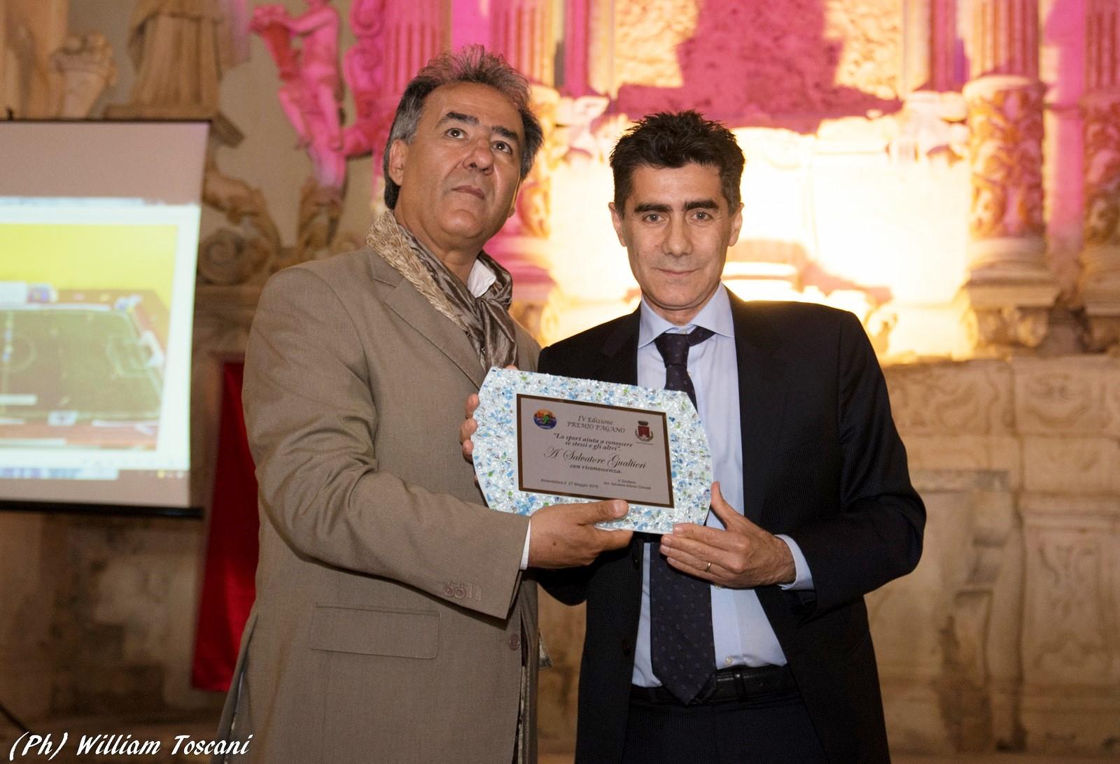 Premio_pagano_016