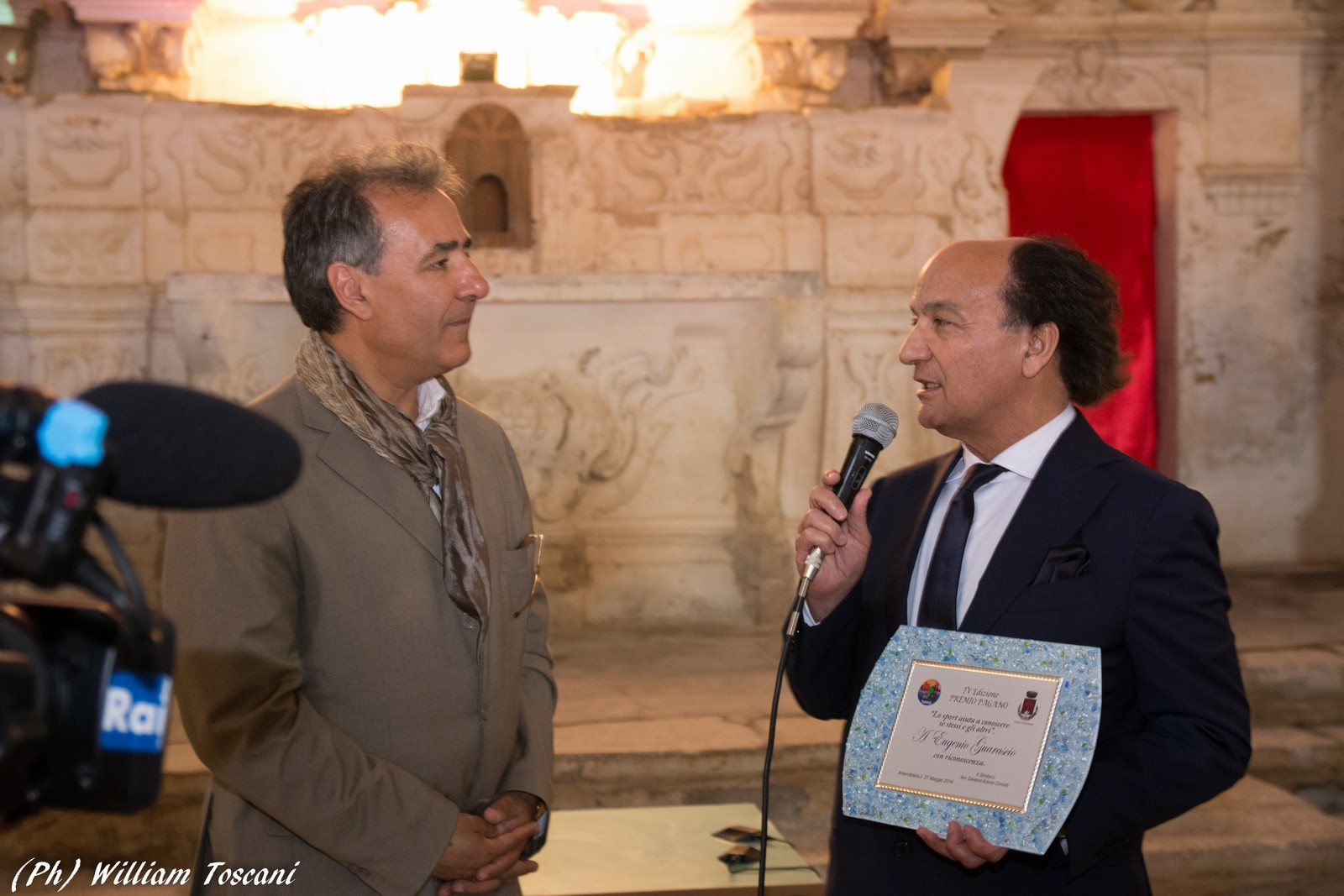 Premio_pagano_023
