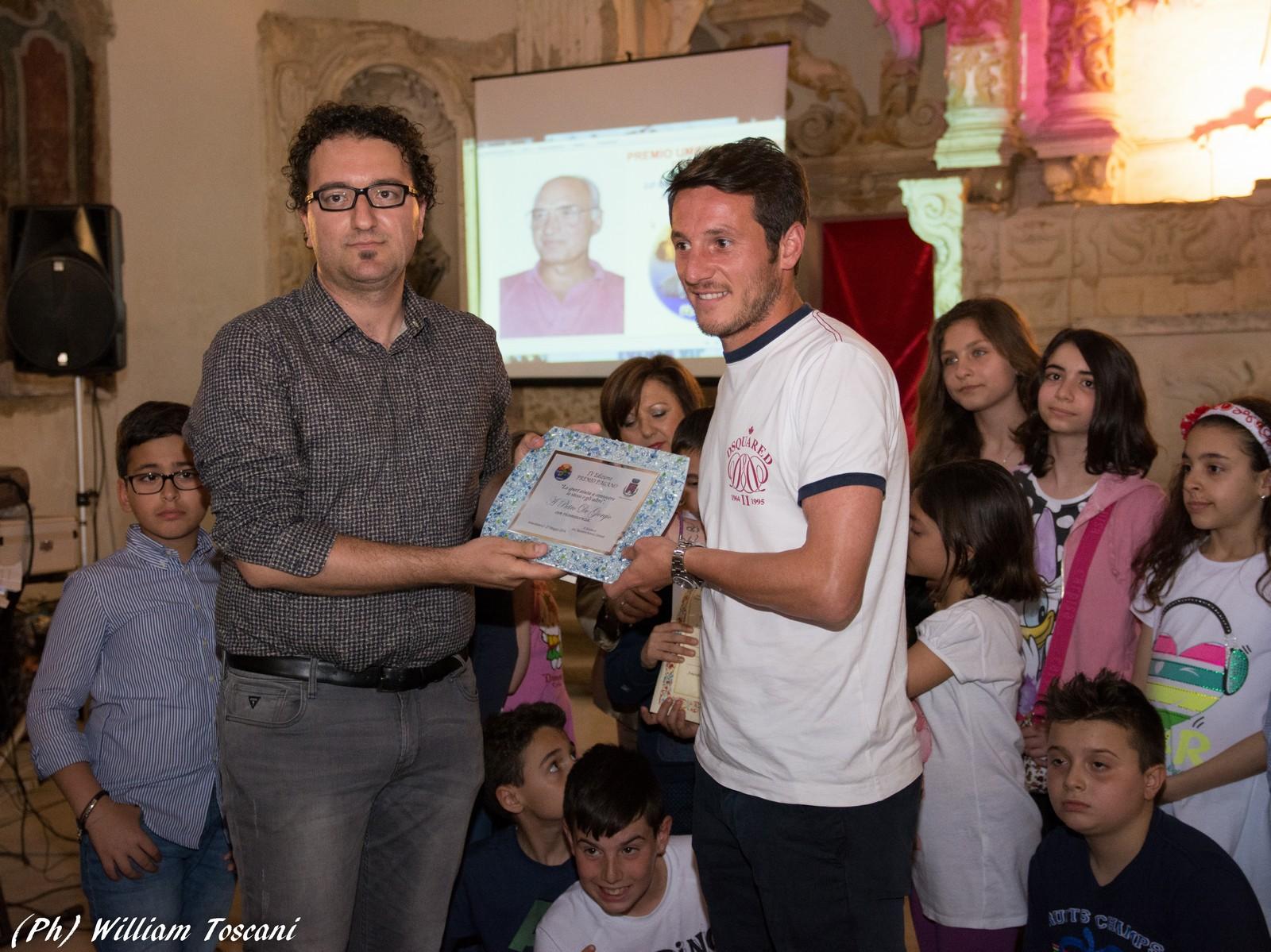 Premio_pagano_027