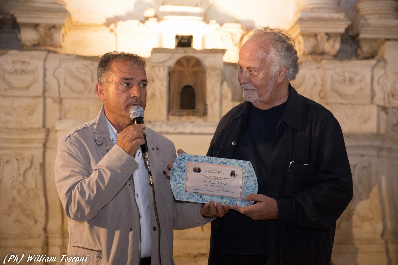 Premio_pagano_036