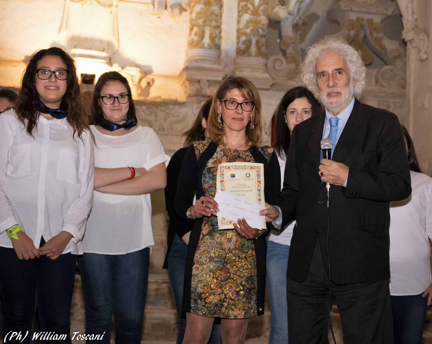 Premio_pagano_037