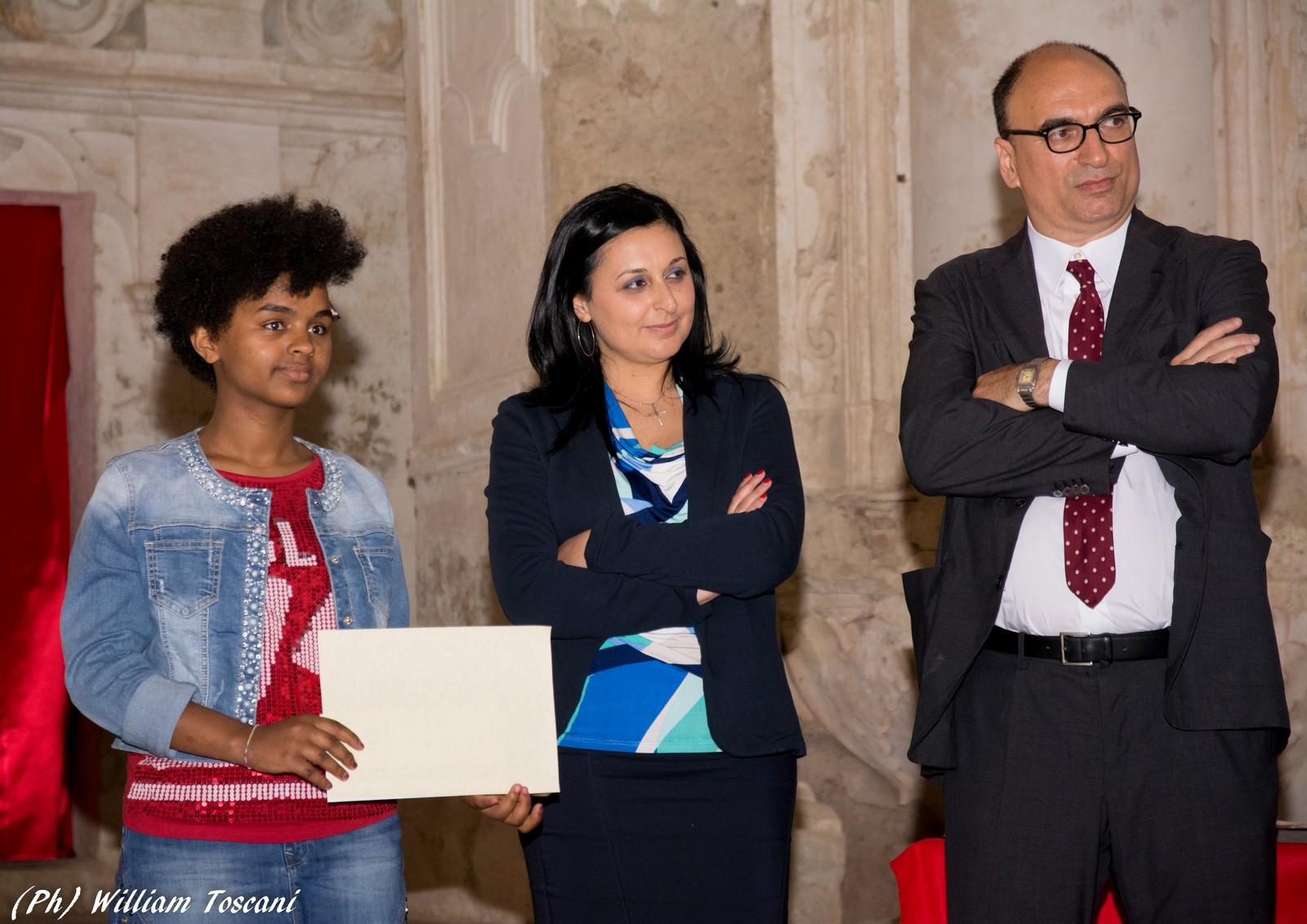 Premio_pagano_040