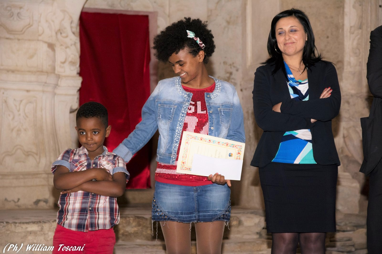 Premio_pagano_041