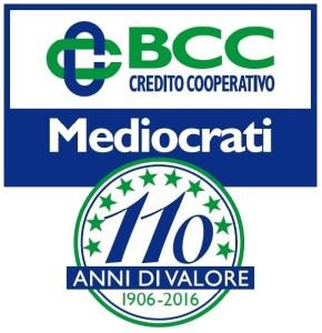 banner bcc interno