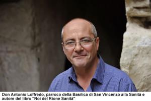 don_antonio_loffredo