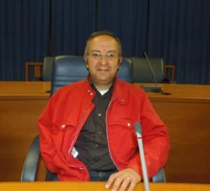 Rocco Ingianna