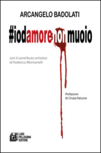 www.mondadoristore.it