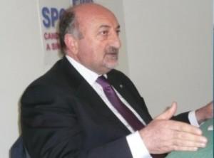 Pino Sposato