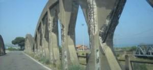 Ponte Saraceno 1