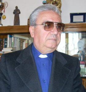 Don-Gaetano-Santagada