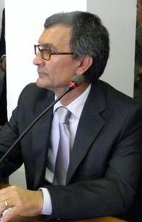 Filippo-Castrovillari