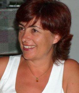 Maria Francesca Aloise